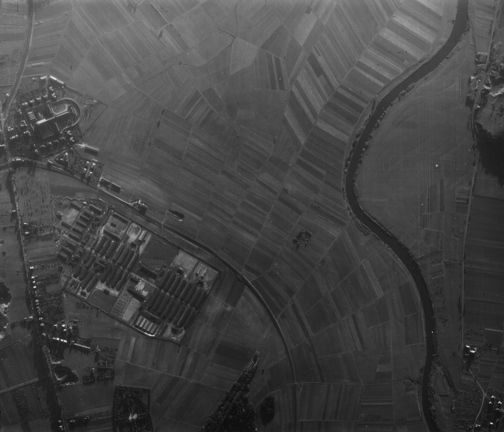 NCAP-Luftbild 1